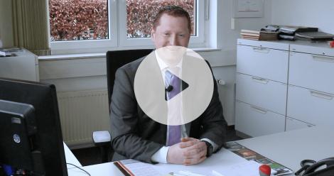 Wir sind Piepenbrocker! – Dirk Reiners