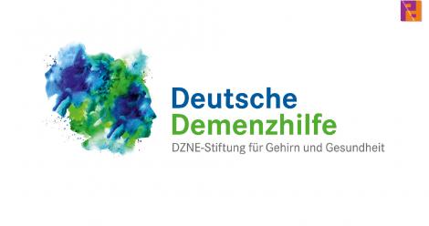 Gemeinsam gegen Demenz - Piepenbrock unterstützt die Deutsche Demenzhilfe