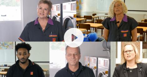 Wir sind Piepenbrocker! – Team Oldenburg