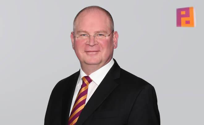 Roland Wappelhorst