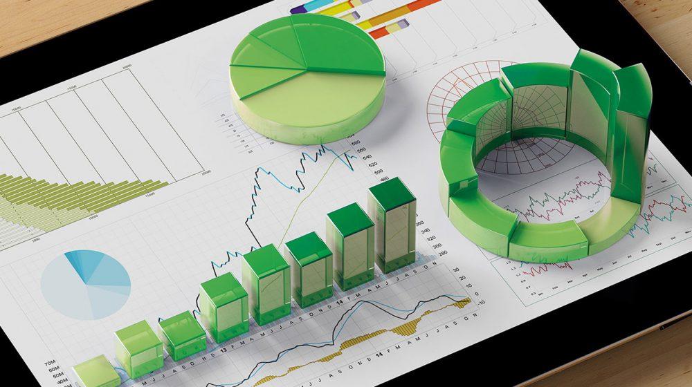 Energieaudit nach EN 16247 oder Energiemanagementsystem nach ISO 50001