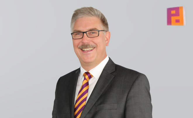 Norbert Gürke