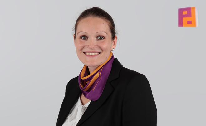 Lena Severiens
