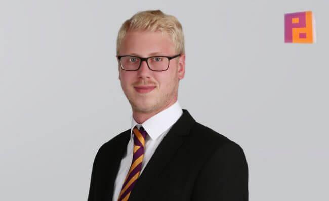 Steffen Menkhaus